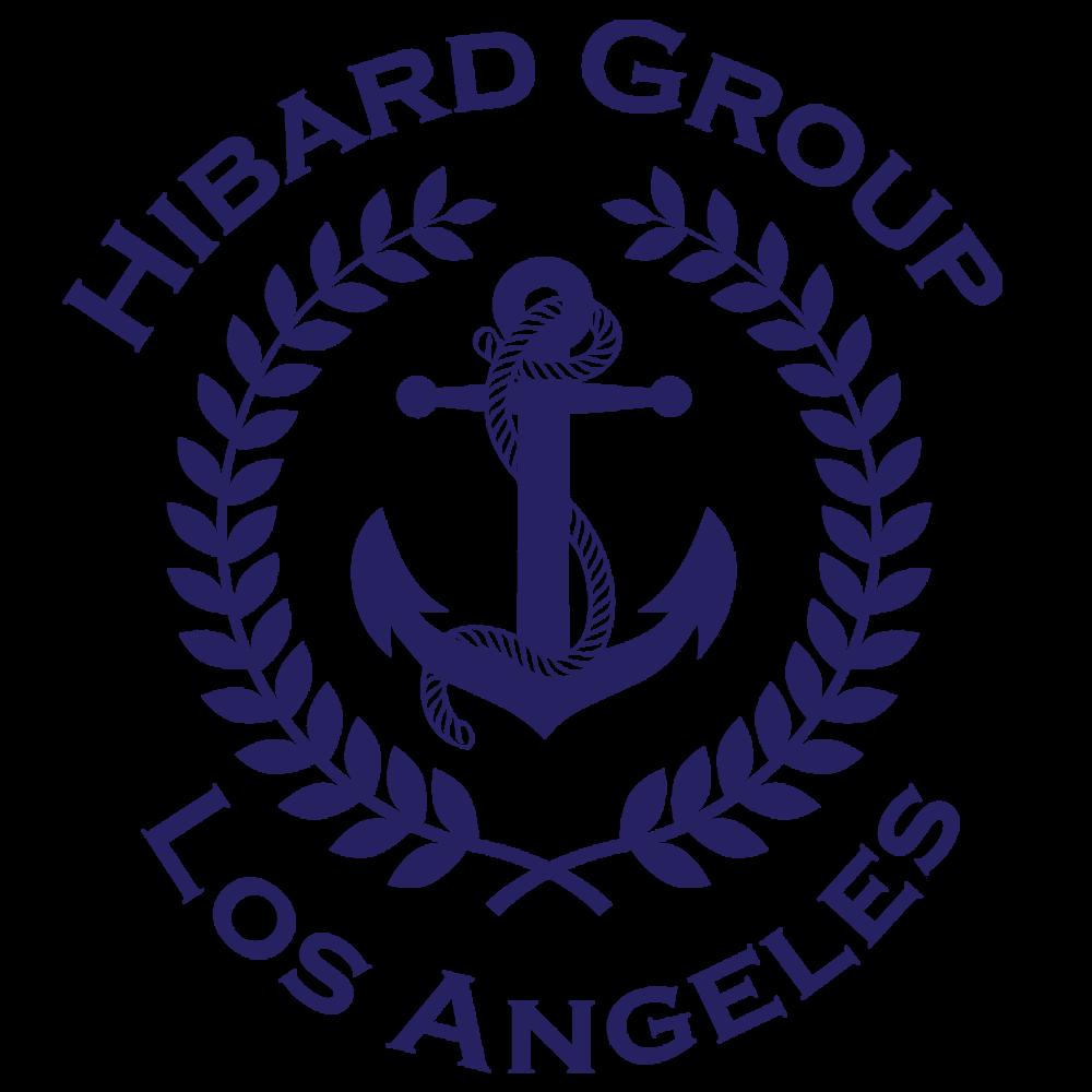 Hibard Group Los Angeles